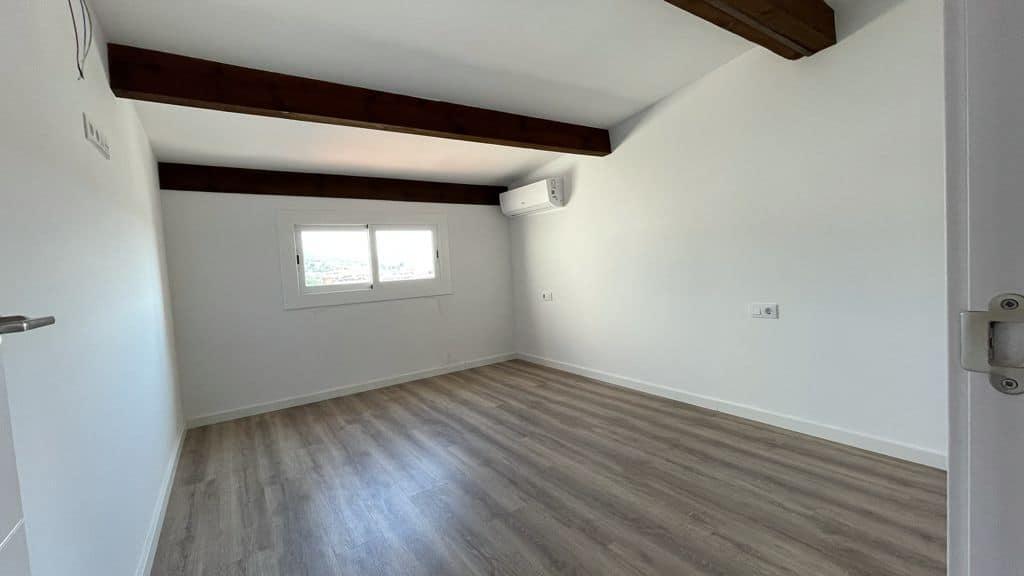 habitación vigas madera (2)